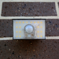 Wall-mount Compact Floodlight 20LED
