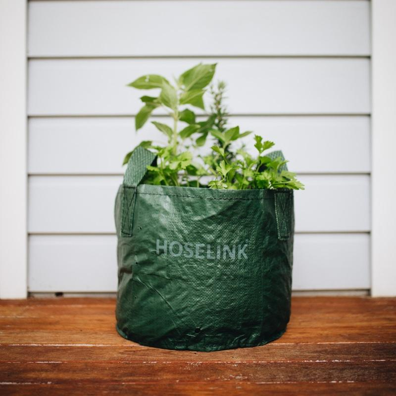 Heavy Duty Planter Bag - 3 Sizes Available