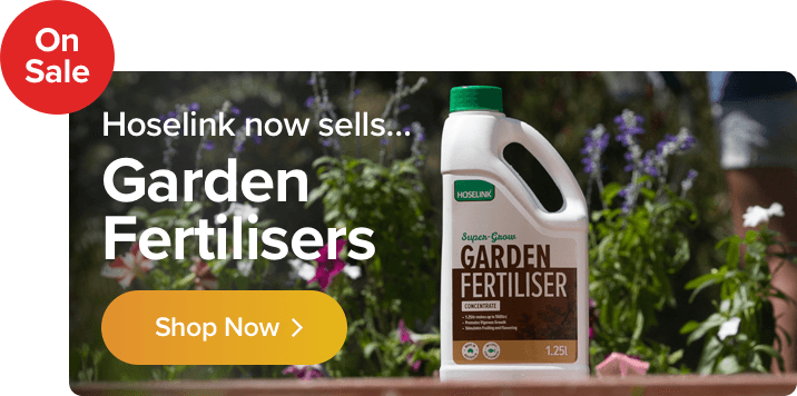 Fertiliser Popup