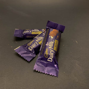 Cadbury Dairy Milk Pieces