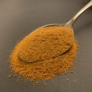 Coconut Sugar - Organic