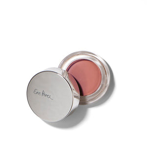 Ere Perez - Carrot Colour Pot - Harmony (dusty pink)