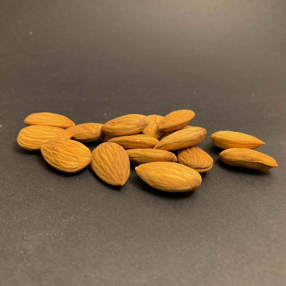 Almonds - CPS