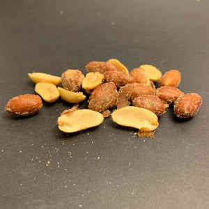 Beer Nuts - Smoked