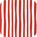 Celebrate Seuss! - Red Stripes
