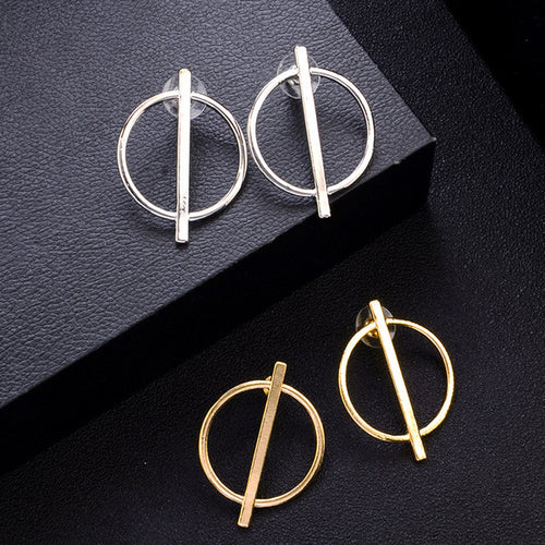 1 Pair New Fashion Lady Women Thin