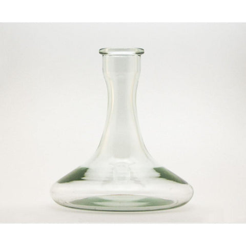 Hookah Tree G2 Clear Base - Dealcabin