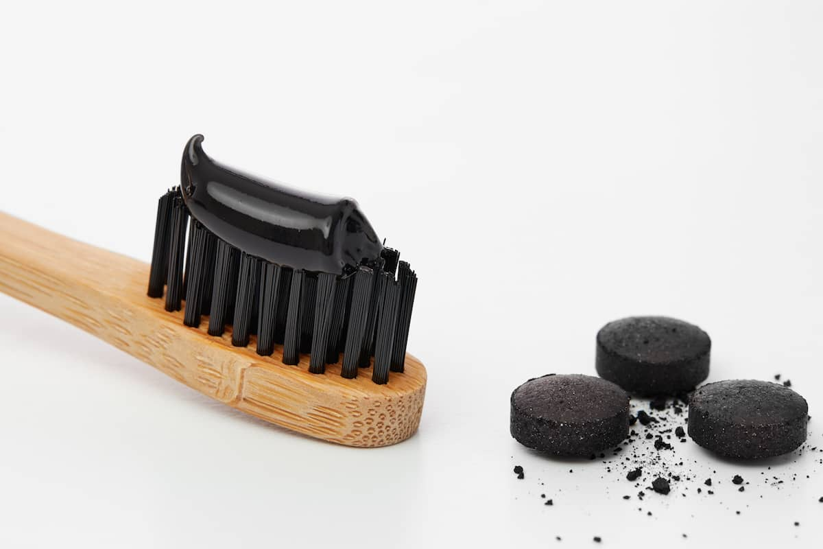 5 Amazing Ways To Use Activated Charcoal