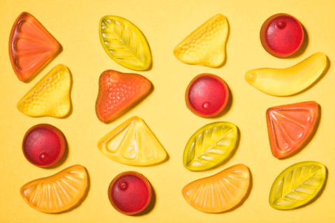 truth about gummy supplements