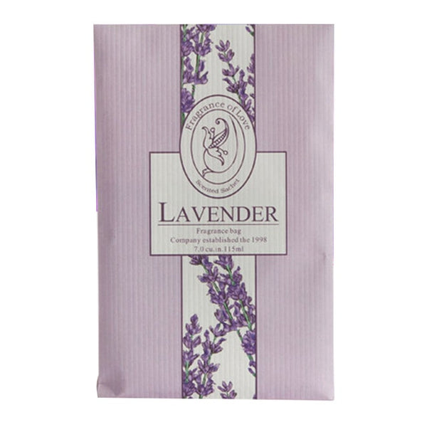 Hanging Fragrance Sachet
