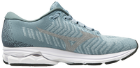 Women's Mizuno Wave Rider WaveKnit 3