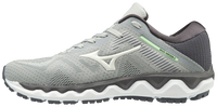 Women's Mizuno Wave Horizon 4
