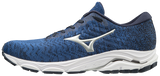 Men's Mizuno Wave Inspire WaveKnit 16