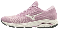 Women's Mizuno Wave Inspire WaveKnit 16