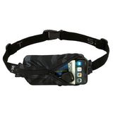 SPI Belt Large Pocket
