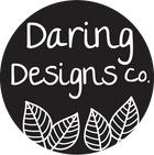 Daring Designs Co
