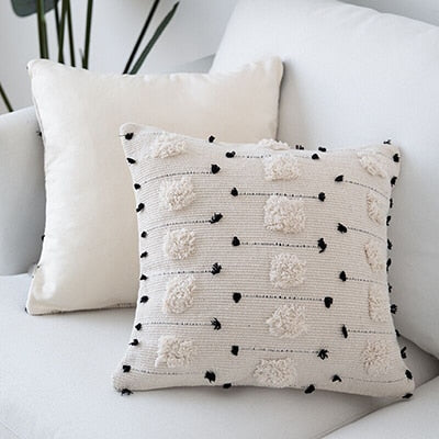 Edith Cushion Cover