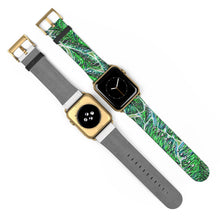 Load image into Gallery viewer, Tropics Watch Band