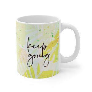 keep_going_cute_coffee_mug_7_seven_spark_gift_for_teacher_gift_for_nurse