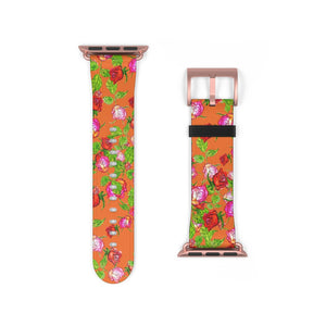 Bloom Watch Band