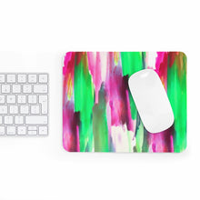 Load image into Gallery viewer, Watercolor Mousepad