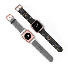 Load image into Gallery viewer, Third Eye View Watch Band