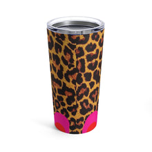 Load image into Gallery viewer, You got this! Tumbler 20oz