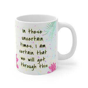 we_will_get_through_this_coffee_mug_covid_gift_gift_for_nurse_gift_for_teacher