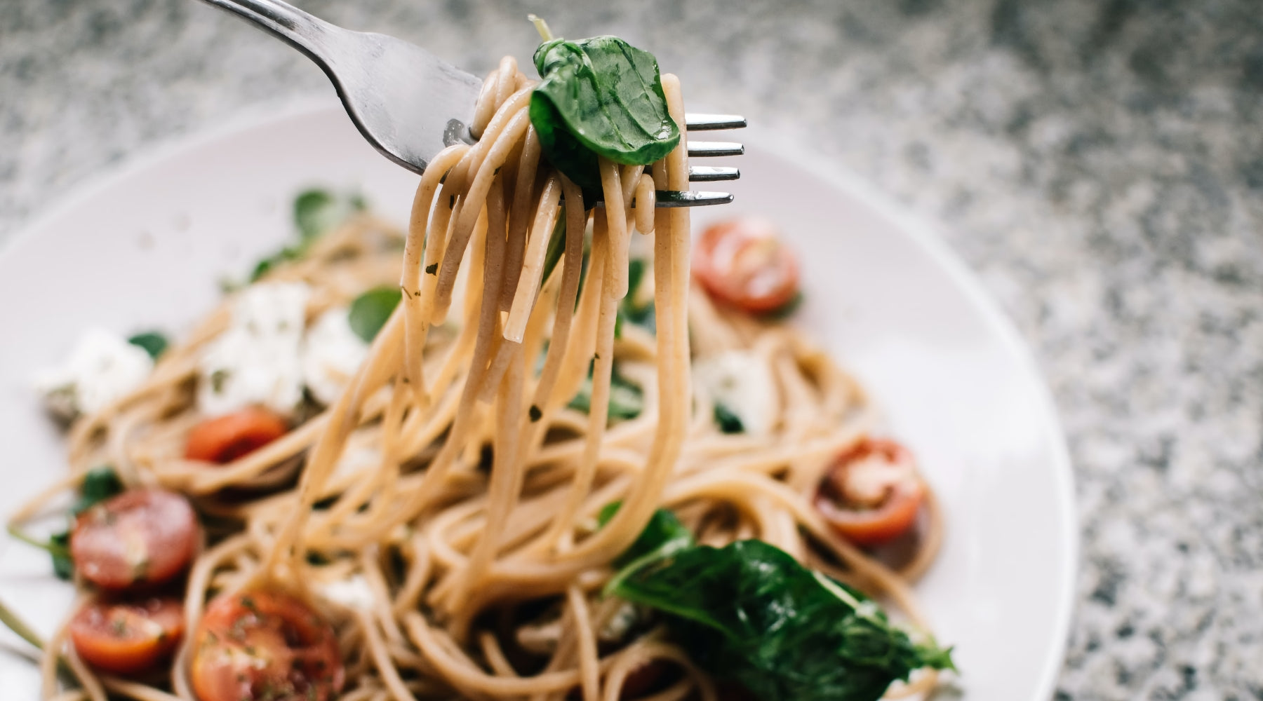 Is Pasta Healthy? Here's What You Should Know