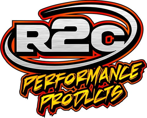 collections/R2C_Decals.jpg