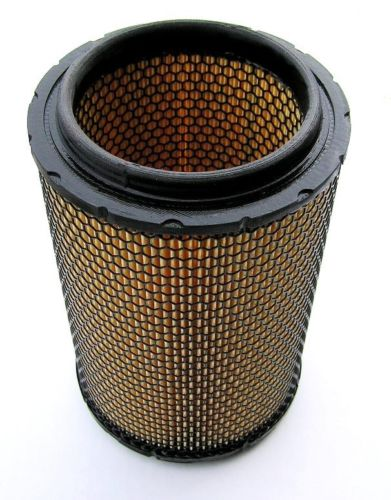 R2C Performance Synthetic Air Filter for 2016-2019 Yamaha YXZ1000R