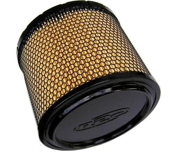 R2C Performance Synthetic Air Filter for 2012-2019 Can-Am Outlander | Renegade