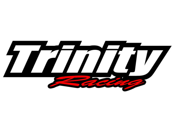 Trinity Racing Extreme Heavy Duty CVT Belt for Polaris RZR Turbo/ Turbo S/ RS1