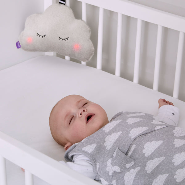Snuz Cloud Baby Sleep Aid