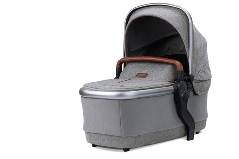 BLACK FRIDAY WAVE 2020 Carrycot