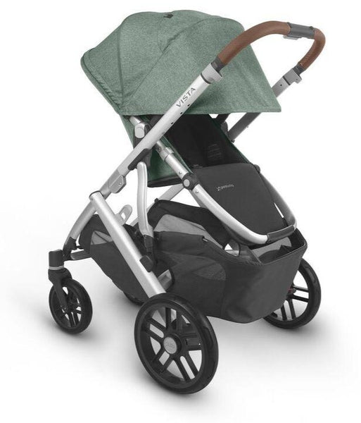 VISTA V2 Pushchair