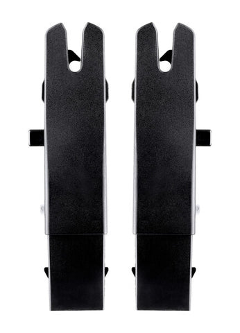 BLACK FRIDAY Simplicity/Dream Car Seat Tandem Adaptors for WAVE/COAST