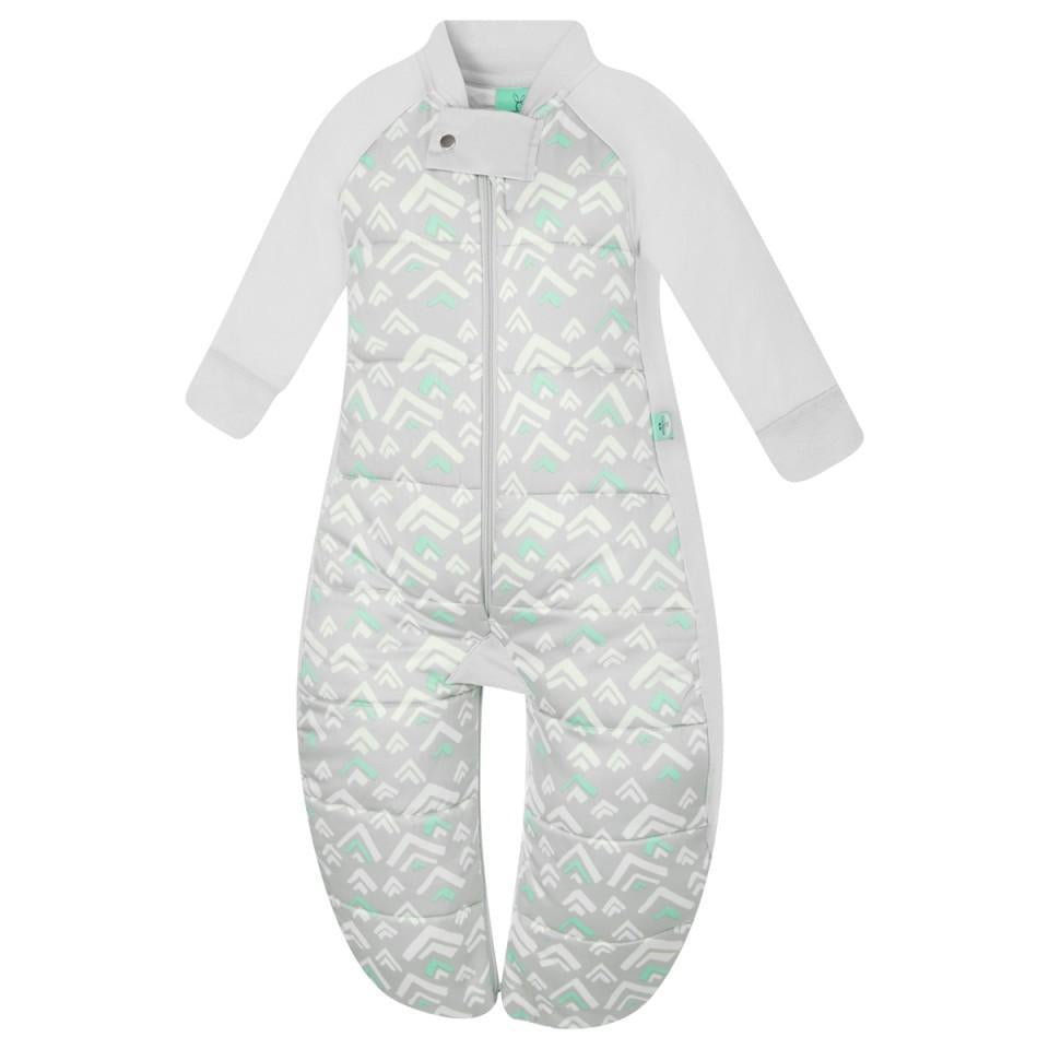 2.5 TOG Sleep Suit Bag