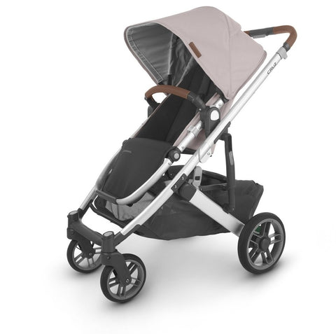 CRUZ V2 Pushchair