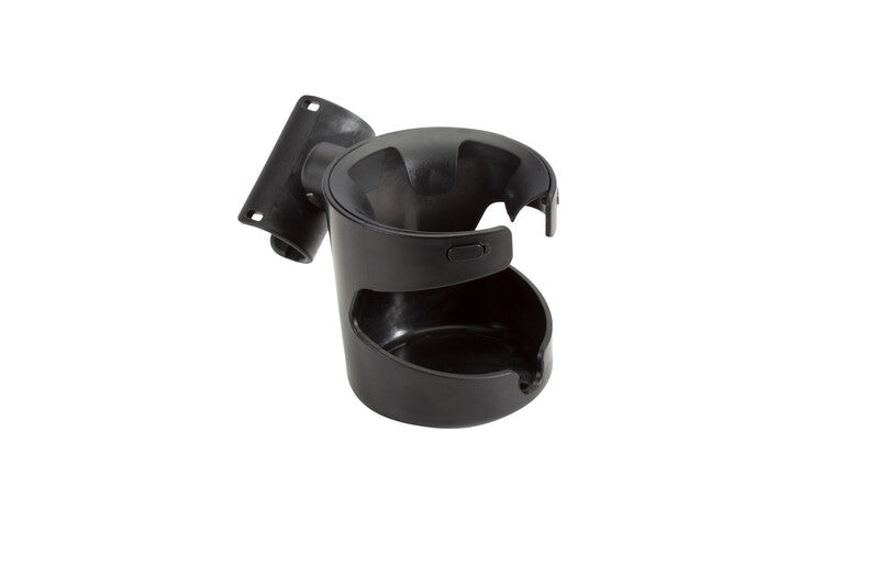 WAVE and COAST Cup Holder