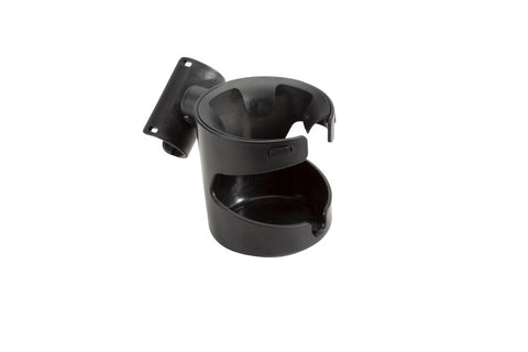 BLACK FRIDAY WAVE and COAST Cup Holder