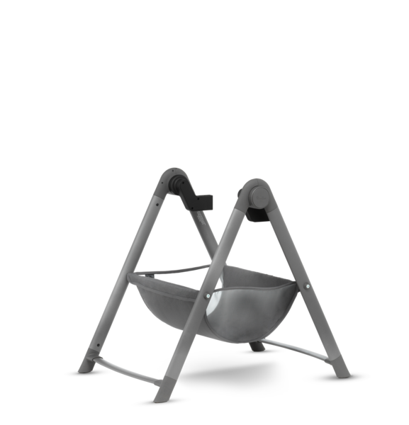 COAST and WAVE Carrycot Stand