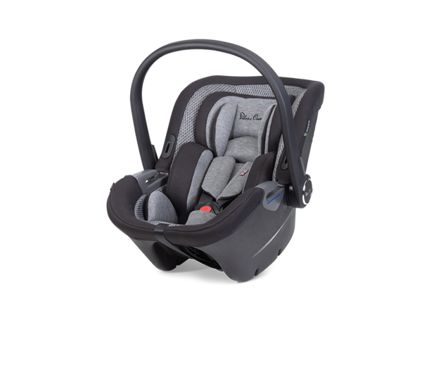 Wayfarer 2020 Bundle inc Dream & IsoFix Base