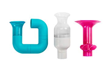 Boon Tubes Water Pipes