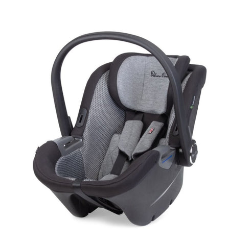 Dream i-Size Infant Carrier - Donington