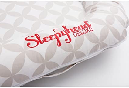 Sleepyhead Deluxe+ Cover - Various colours 25% off