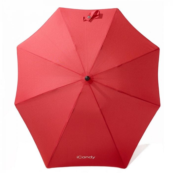 iCandy Universal Parasol