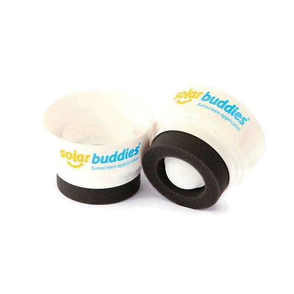 Solar Buddies Applicator - Duo Pack
