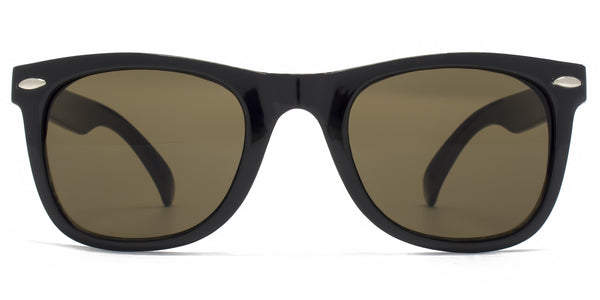Monkey Monkey Sunglasses - Charlie