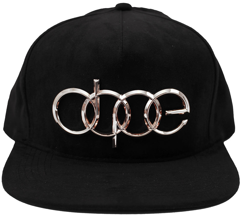 8d7eed34d discount code for black and gold dope snapback 1e1a6 0a391
